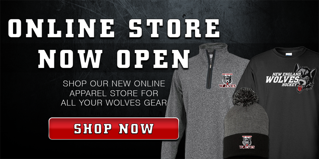 Online Apparel Store Now Open! 88ce35d9e149
