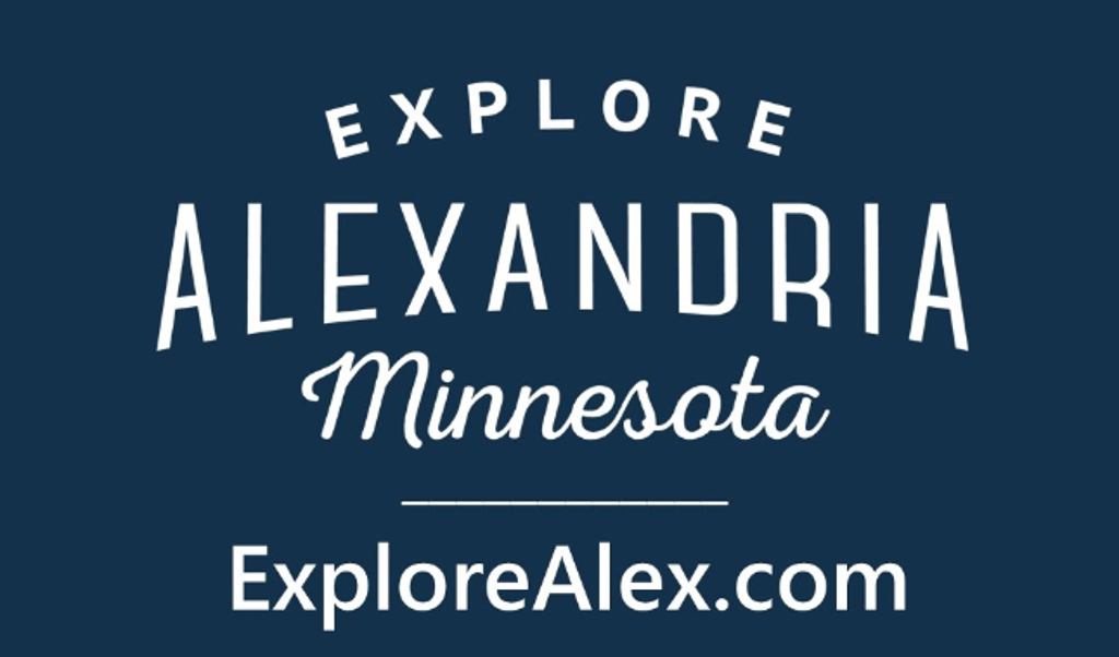 Image result for explore alexandria logo