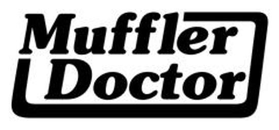 Muffler Doctor