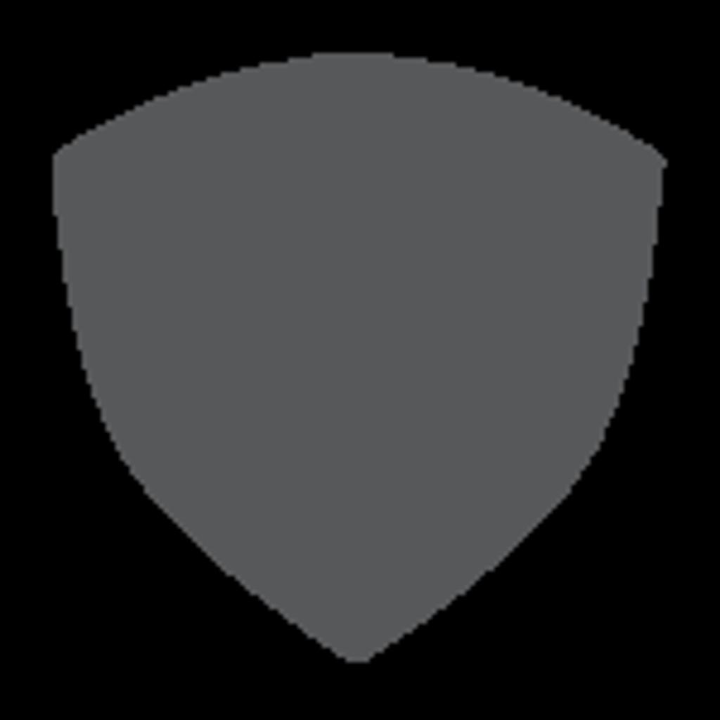 Premier Level Badge