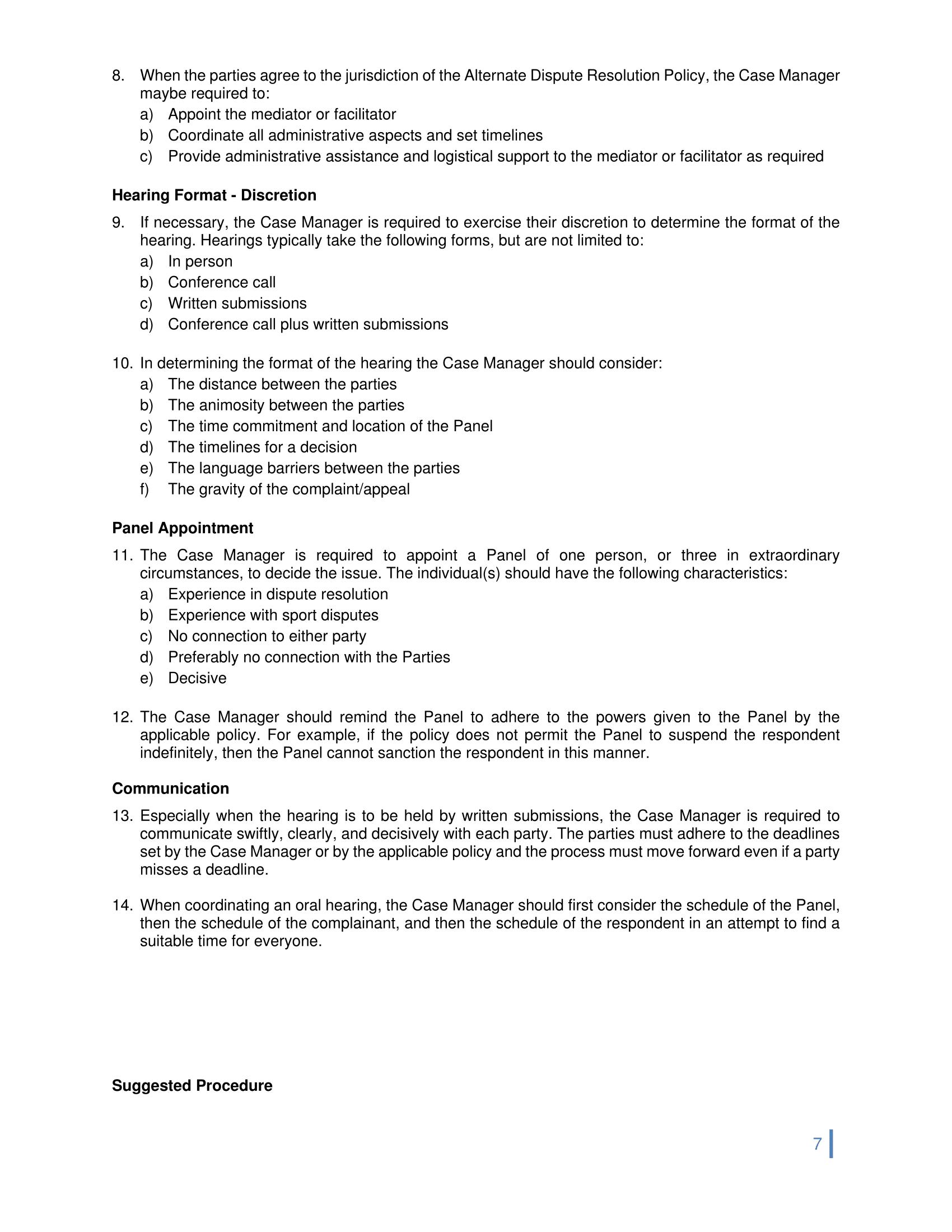 football_saskatchewan_dispute_resolution_policies_and_procedures 18png