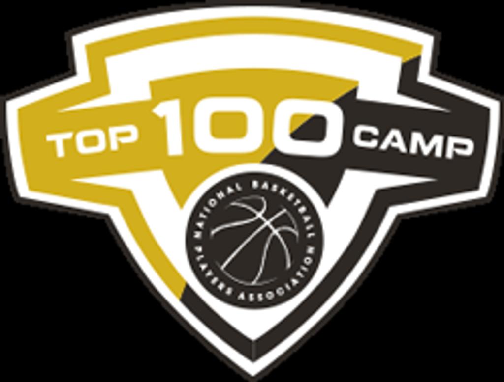 NBPA Top 100 Camp