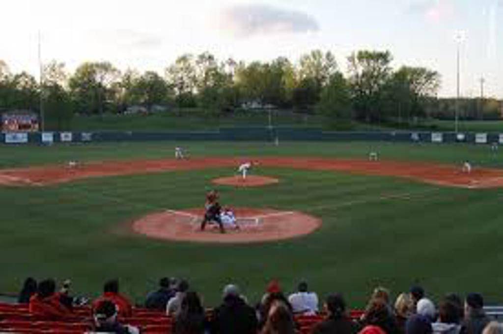 Toptenn baseball 16u state championship hotel info malvernweather Gallery
