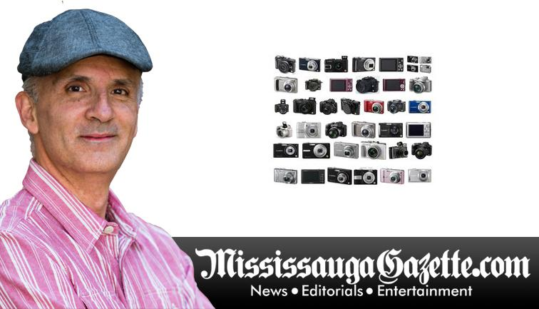 Wedding Photographers in Mississauga with Miguel Hortiguela and Mississauga Newspaper the Mississauga Gazette - Get Your Mississauga News right here! Catering Companies in Mississauga and Pr Photographers in Brampton