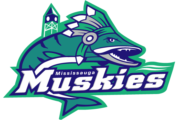 mississauga muskies lacrosse school and mississauga tomahawks and mississauga news and brampton guardian and mimico lacrosse