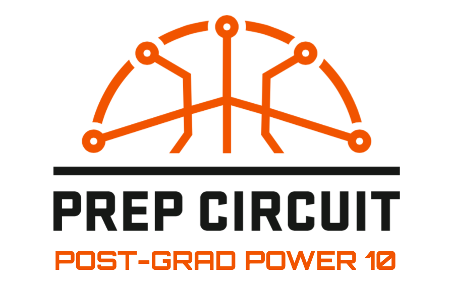 Post Grad Power 10