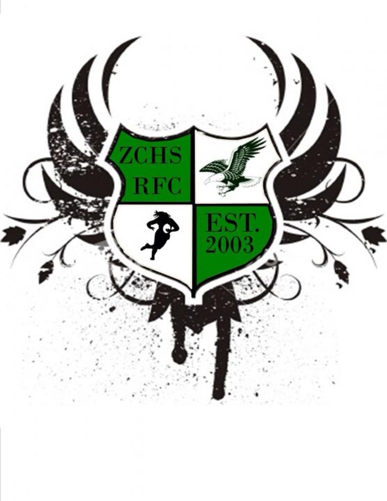 Zionsville Rugby Football Club