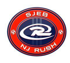 SJEB Rush 2016-Present