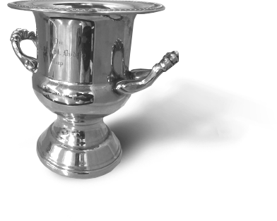 THE DUDLEY CUP