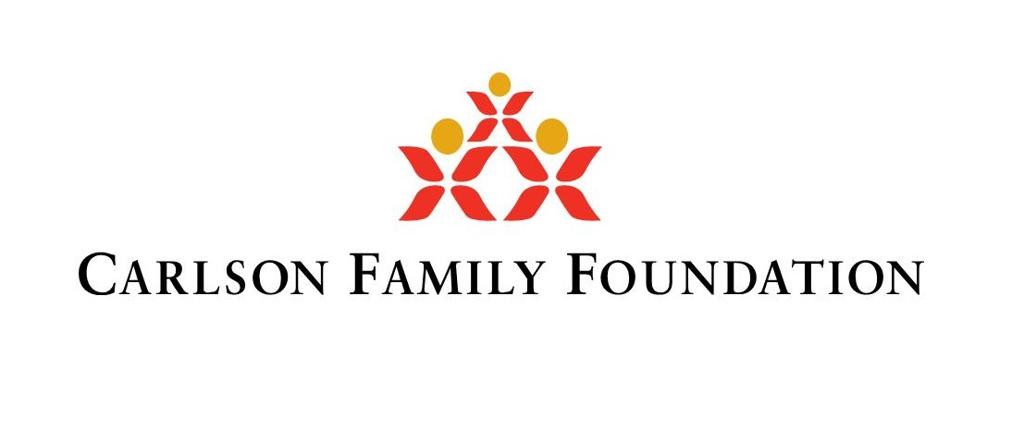 Carlson Family Foundation