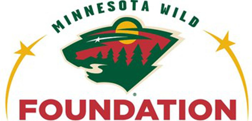 Minnesota Wild Foundation