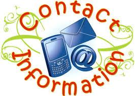 srmb contact info