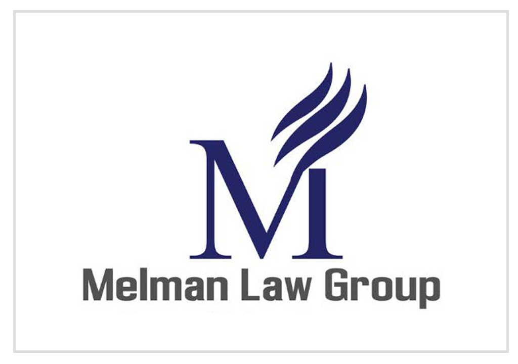Hellman Law Group