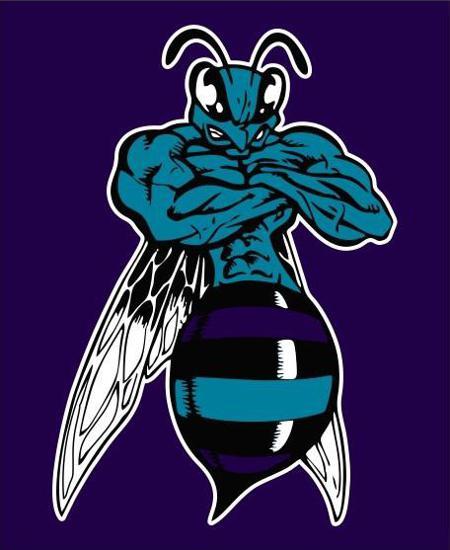 Hornet Football