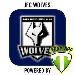 JFC WOLVES APP