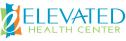 Elevated Health Center