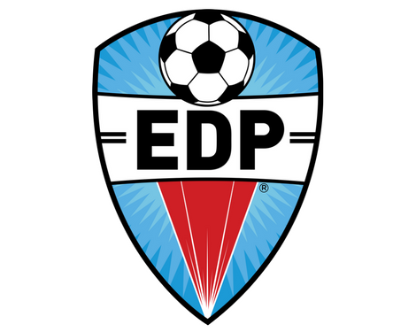 EDP Soccer League