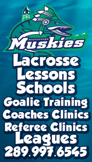 mississauga muskies lacrosse school and mississauga tomahawks and mississauga news and brampton guardian and mimico lacrosse. Edge Lacrosse and Hardcore Lacrosse in Mississauga News and Mississauga Newspaper with Kevin J. Johnston and Insauga.com with Kha