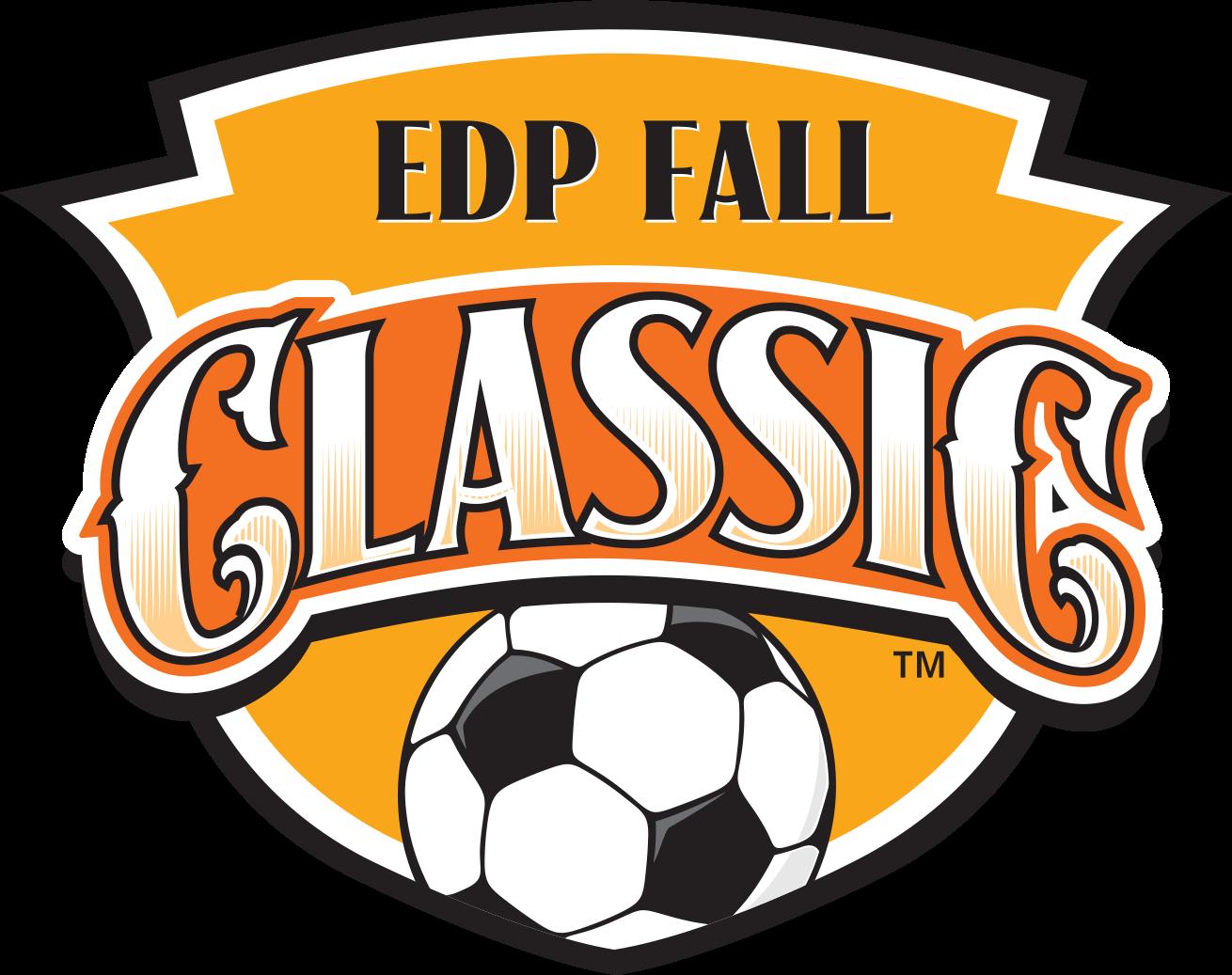 EDP Fall Classic