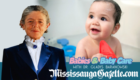 This is health and wellness and Fitness in Mississauga. Bathing your baby. How to have on a posative impact on your child's mind. Learn how to take care of your baby from Mississauga doctors. Ensure that your baby is well fed and loved Mississauga news is