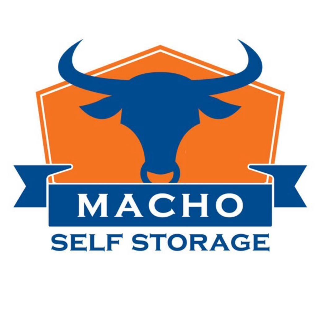 Macho Self Storage Colleyville