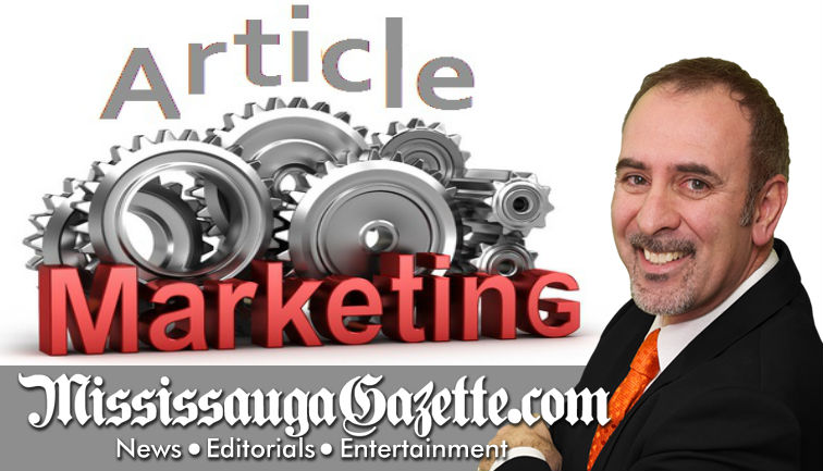 Business and Marketing at the Mississauga Gazette. How to write a proper business article. Articles in Business. Marketing priority. A focus on marketing. How to properly market.  Our competitor is Insauga, led by Khaled Iwamura. Bonnie Crombie is the May