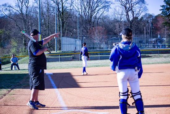 Lake Norman Varsity Softball