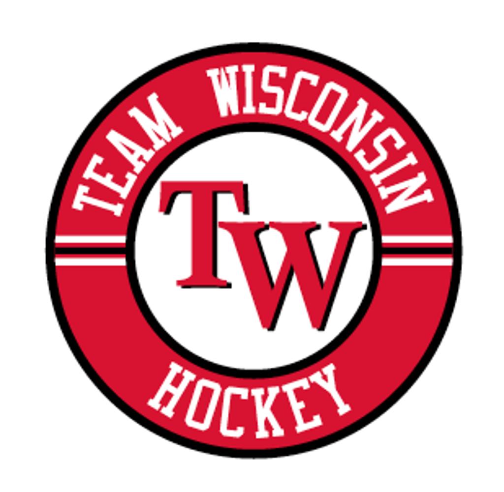 Team Wisconsin Hockey