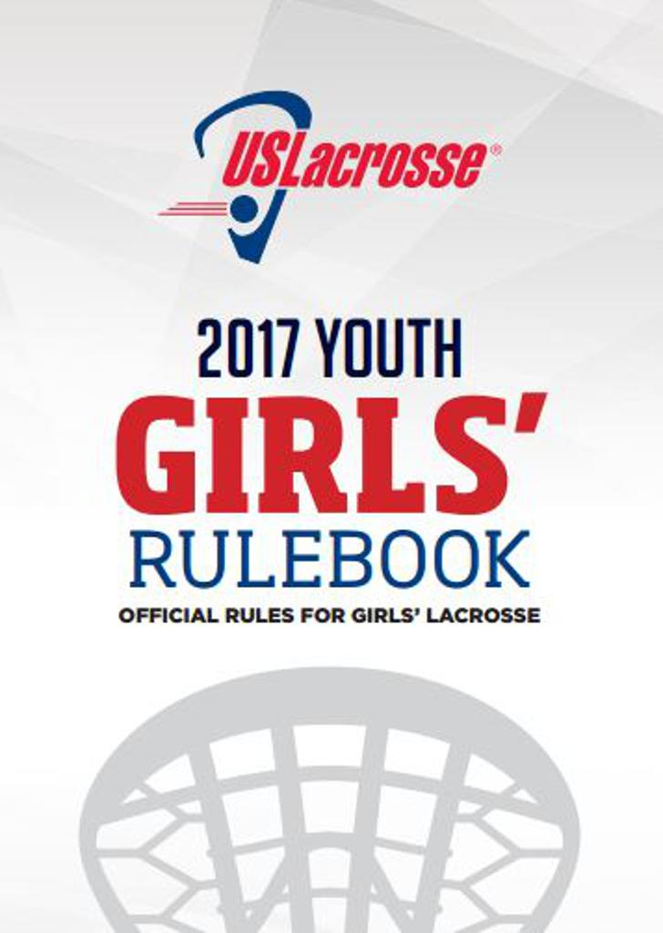 The Governing Body for Lacrosse in the U.S.  -  uslacrosse.org