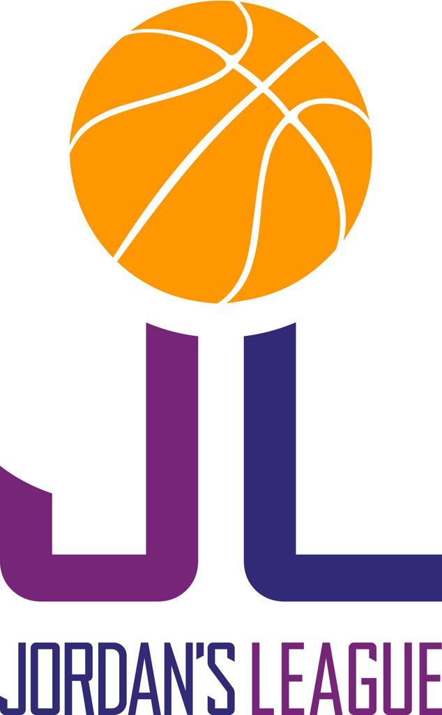 Jordan's League