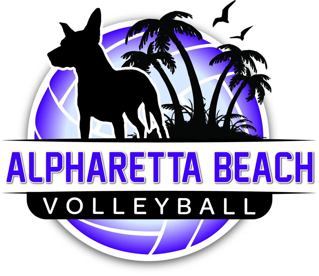 Alpharetta Beach Volleyball