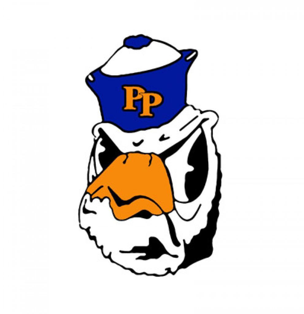 Pomona Pitzer