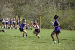 7th 8th grandville lacrosse tournament 050419 439 small