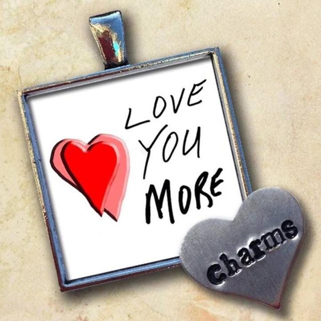love you more image of sponsor