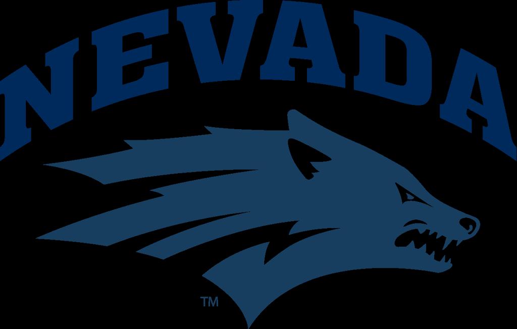 University of Nevada - Reno