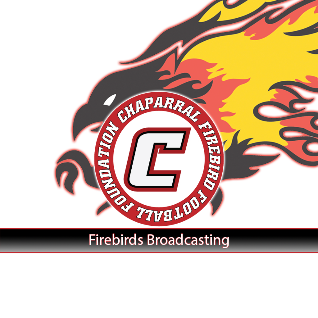 Firebirds Broadcasting