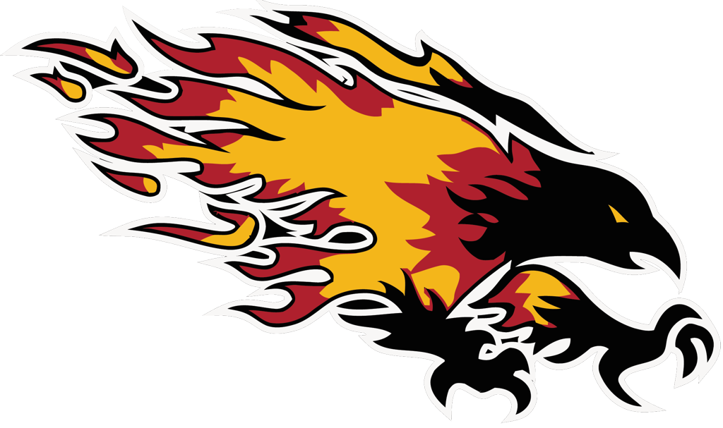 Chaparral Firebirds