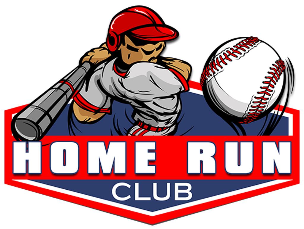home run club
