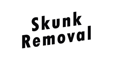 Skunk and Raccoon Removal in Mississauga by Max Wild Pest Control and Human Animal Removal in Toronto with Max! Burlington Ontario Pest Control and Animal Control in Toronto. Get rid of pests and bats in Stoney Creek with Max Wild Pest Control!