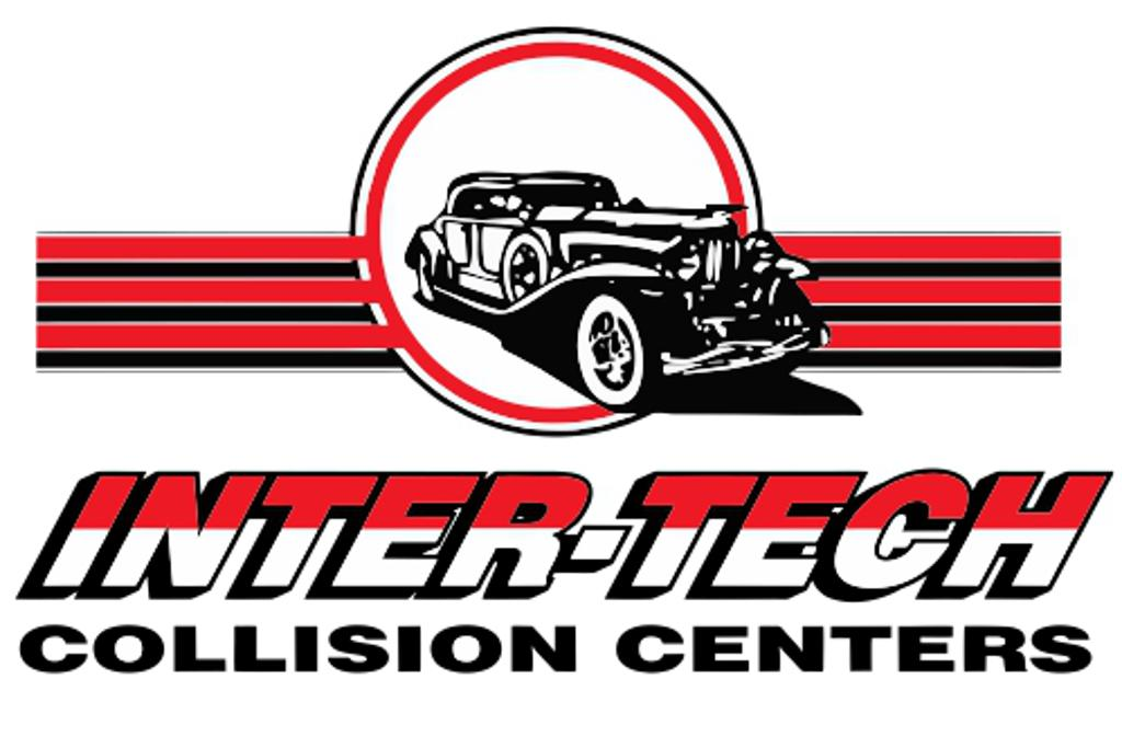 Intertech collision