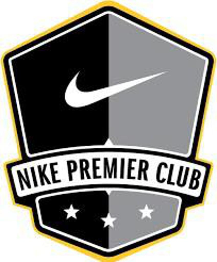 Rev sc designated nike premier club rev soccer club is excited to announce an apparel sponsorship agreement with nike inc the athletic apparel leader will become the primary apparel provider buycottarizona Choice Image