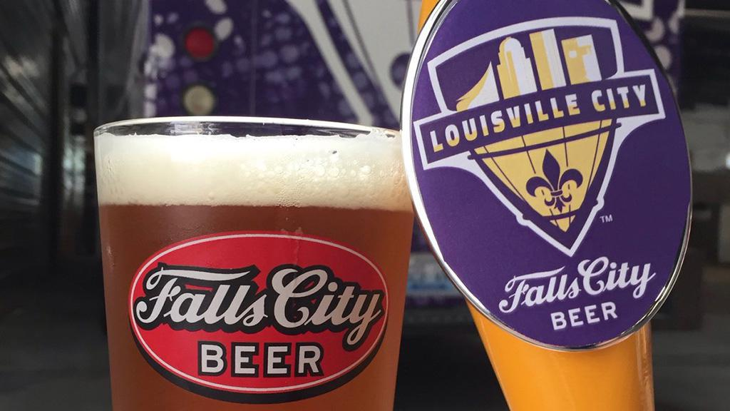Loucity Ipa To Be Unveiled On Tuesday
