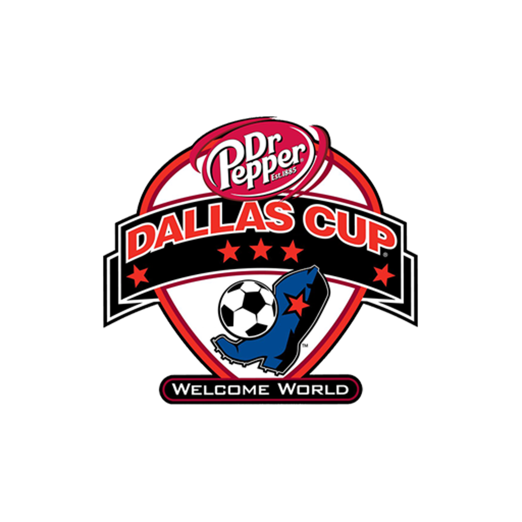 Dallas Cup XXXVIII