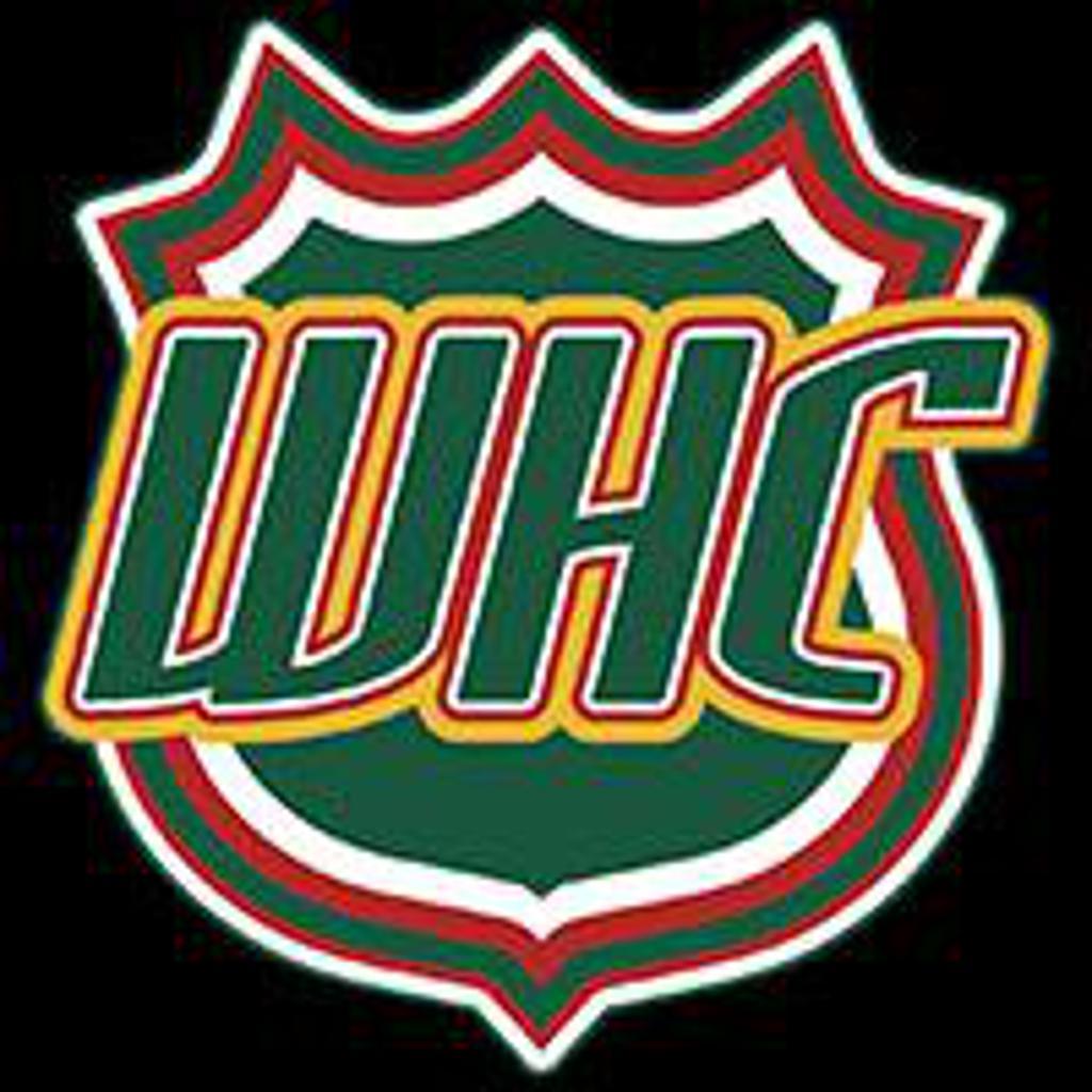Wayne Hockey Club