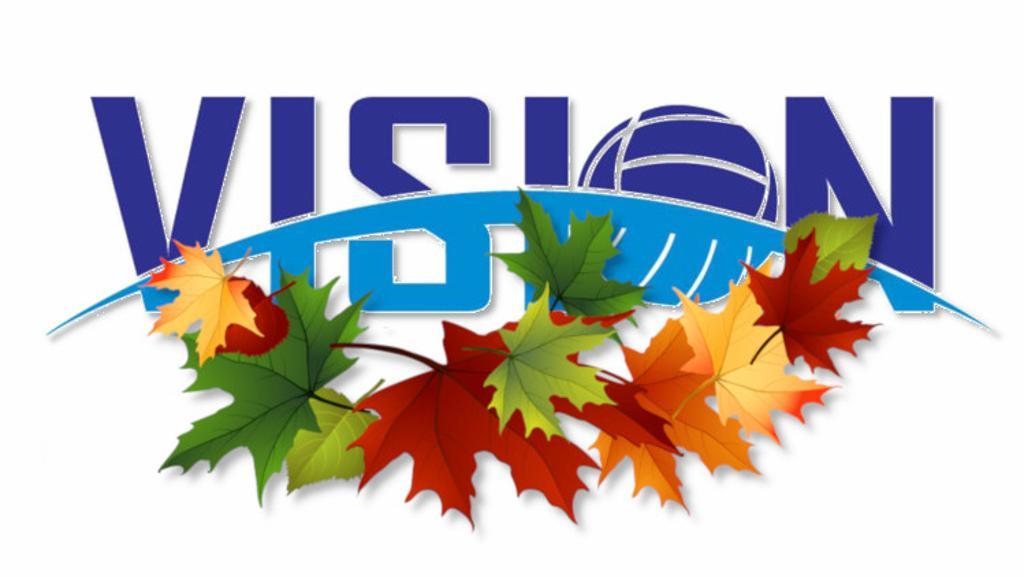 Vision Holiday