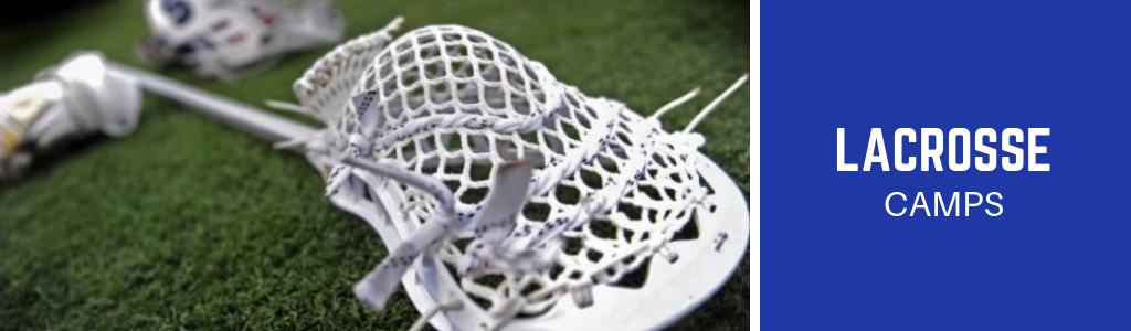 lacrosse camps