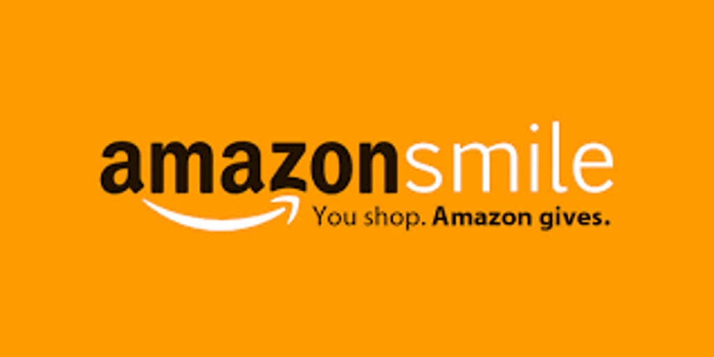 Shop Amazon Smile and .05% of your purchase will go to support USA Wrestling