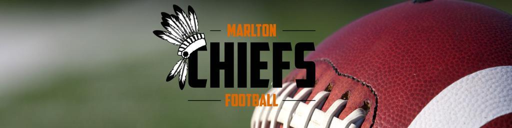 Marlton Chiefs
