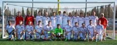 Wvhs 2017 boys varsity small