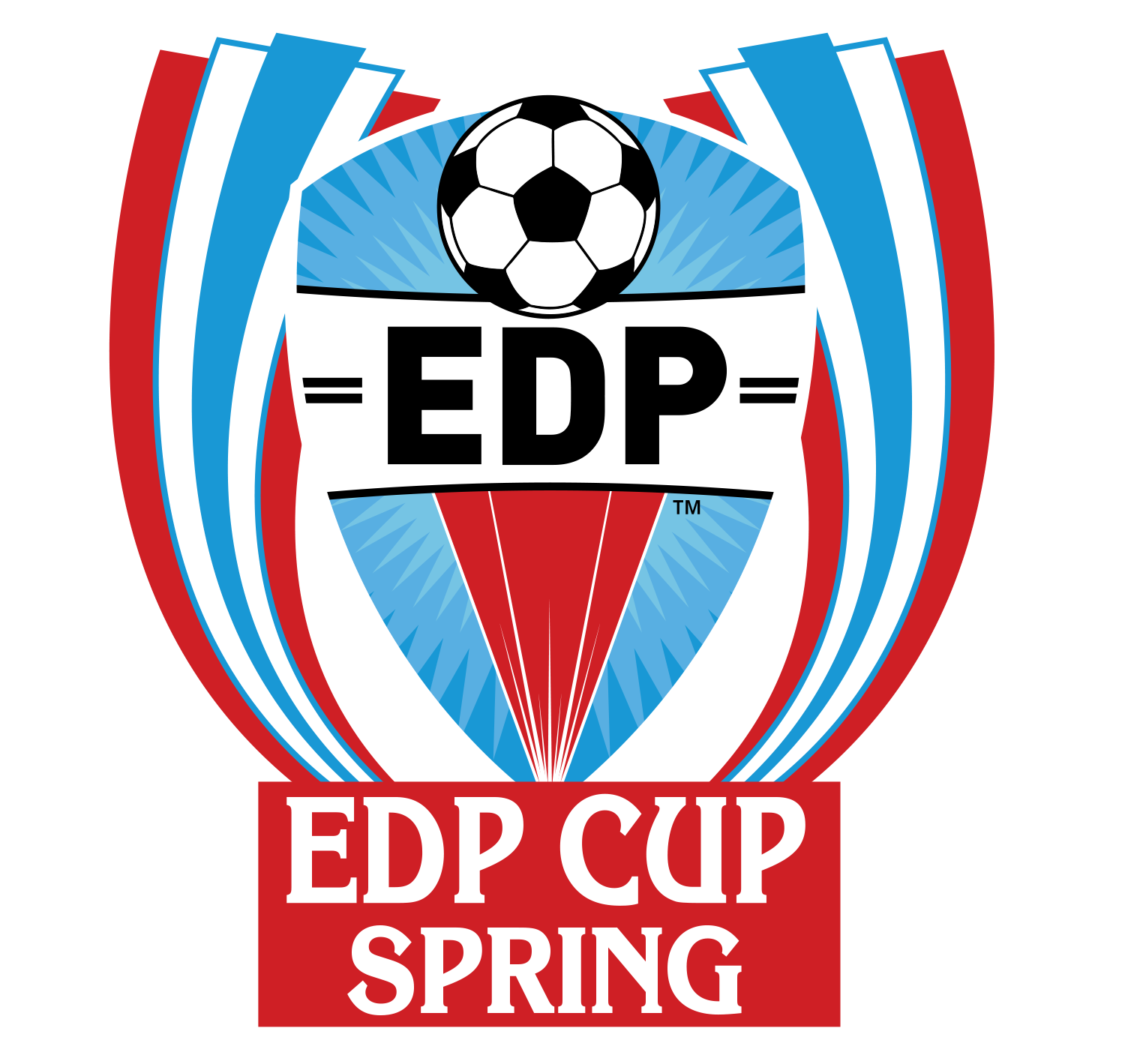 EDP Cup Spring